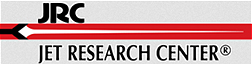 Jet Research Center Logo